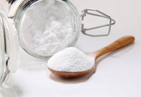 Healthy Food Material